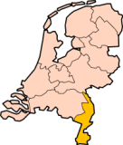 position_limburgnl
