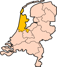 position_noordholland